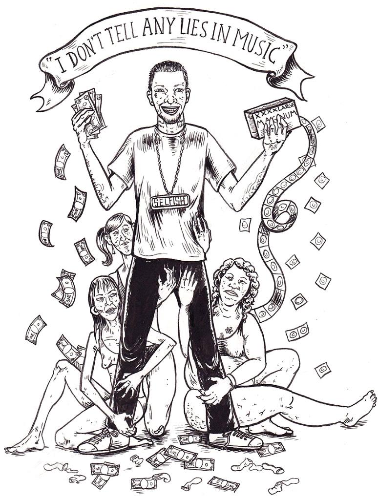 JeremeRogers_Jenkeminterview_Final_illustration