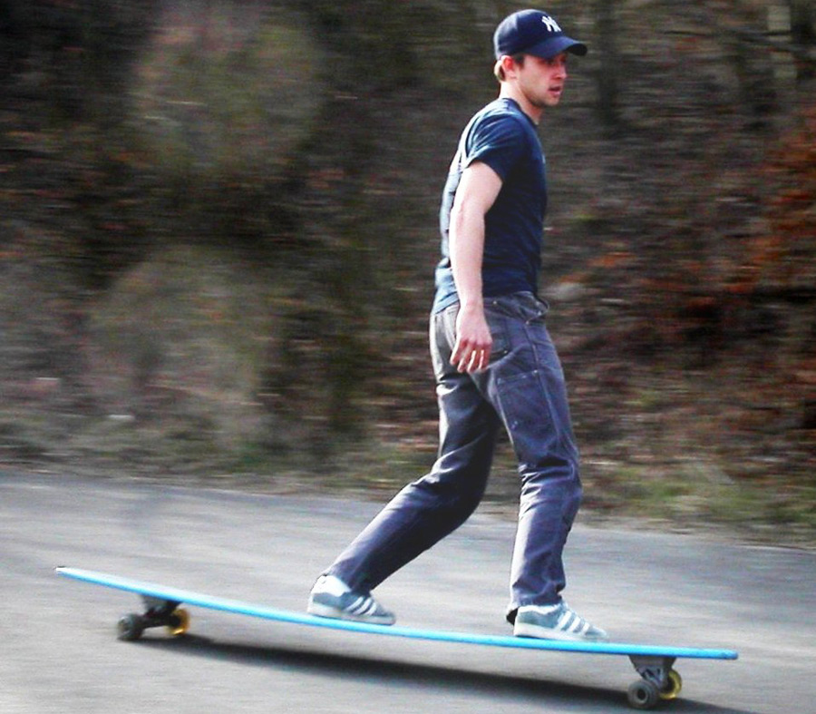 Longboarder_Jenkem_Article