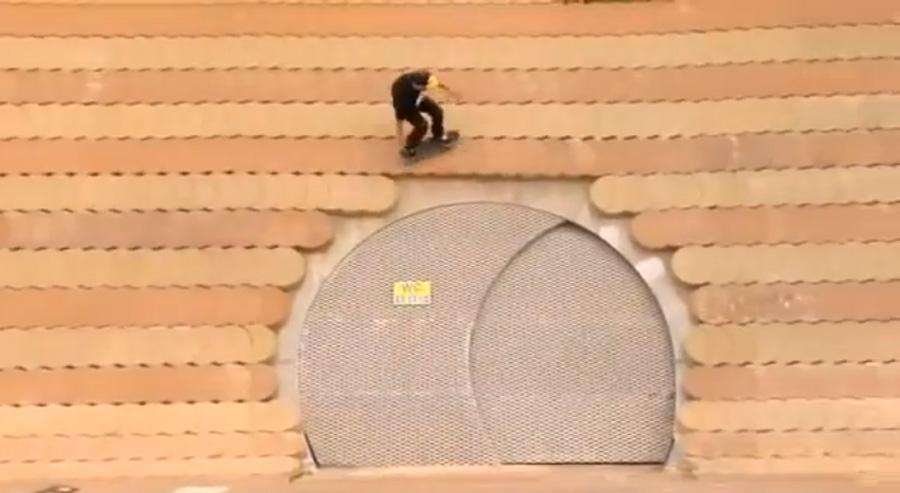 WesKremer_Notanothertransworldvideo_Stonedreview