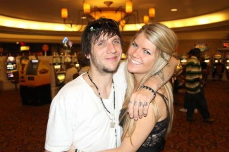 Interview With Brandon Novak From His Pennsylvania Jail
