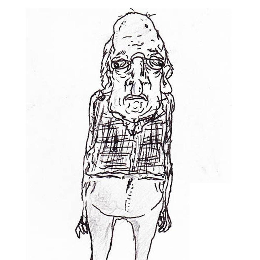 concerned-citizen-old-man