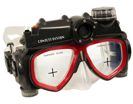 contest-vision