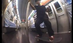 71_1_SubwaySkatingMandibleClaw