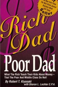 RichDadPoorDad_Book_JeremeRogers