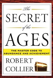 Secret_Of_Ages_JeremeRogers