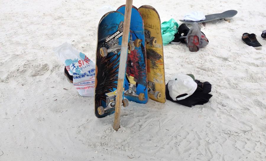 Tampa-Skate-Beach333