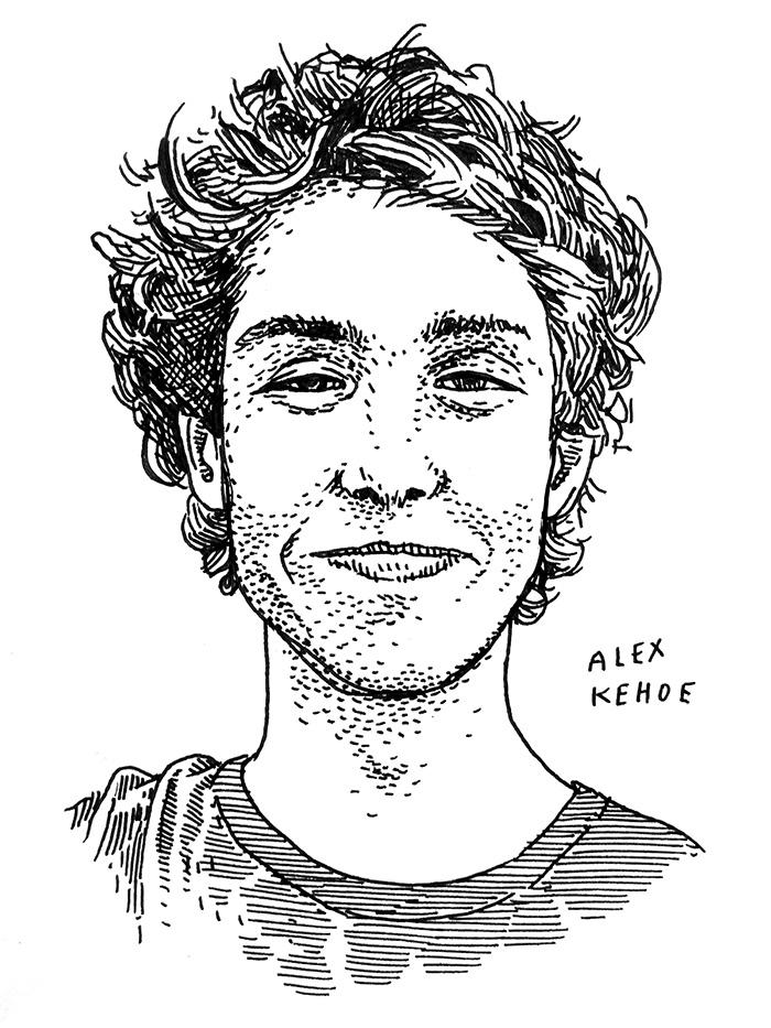AlexKehoe1