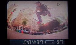 OpenSkateboardsPromo