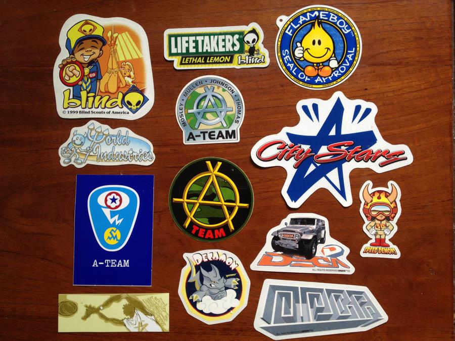 Ateam_Blind_Worldindustries_Stickers
