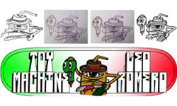 BoardGraphics_Tips_Howto_Skateboarding