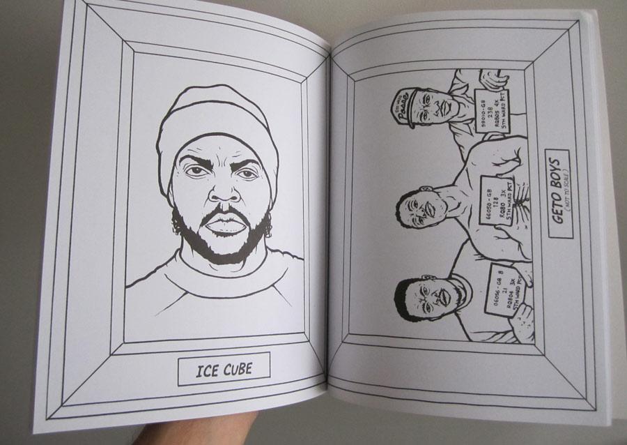 GangstaRapColoringBook_AJMorano_Jenkem
