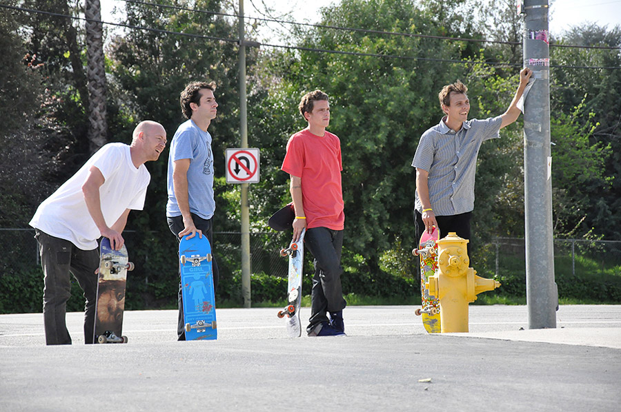 photo: andy jenkins / crailtap.com