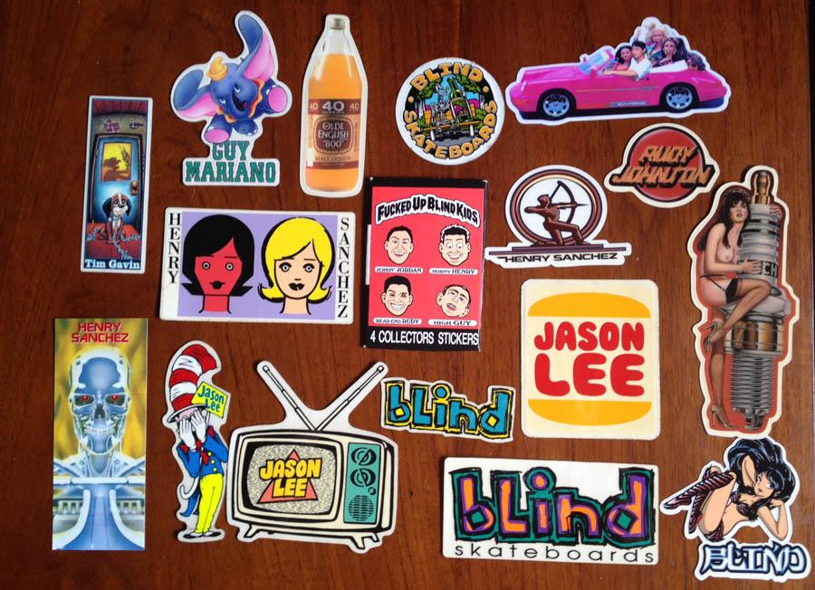 Skateboard-Sticker-Collection-12-Blind