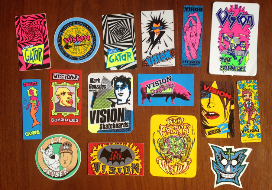 Skateboard-Sticker-Collection-2-visionstreetwear