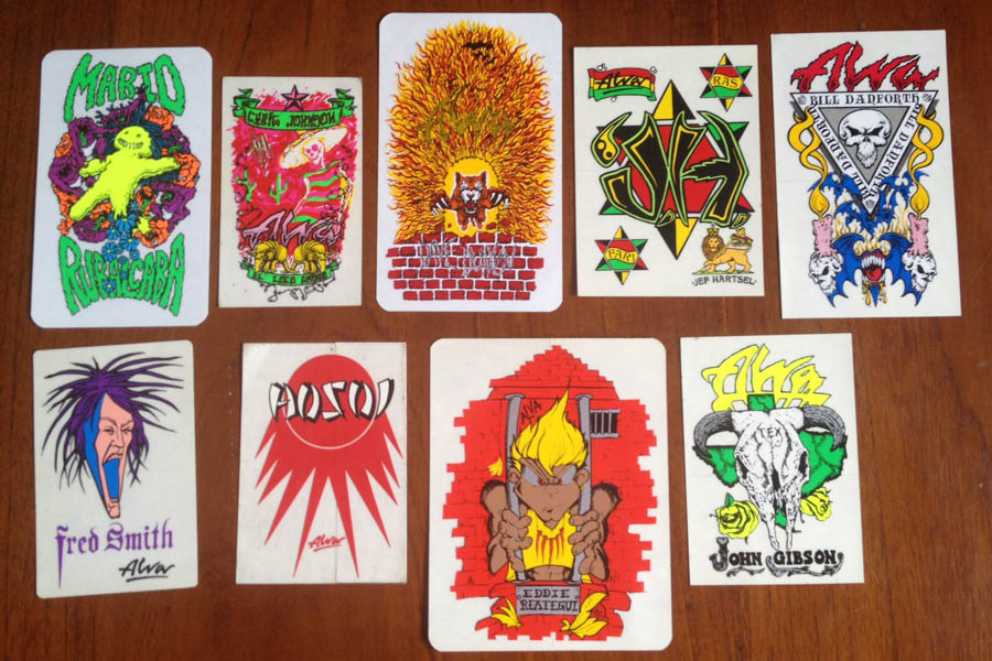 Skateboard-Sticker-Collection-3-Alva