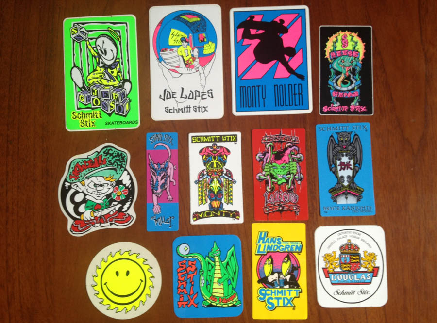 Skateboard-Sticker-Collection-4-SchmittStix