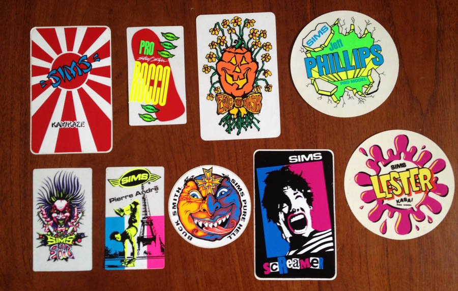 Skateboard-Sticker-Collection-7-Sims