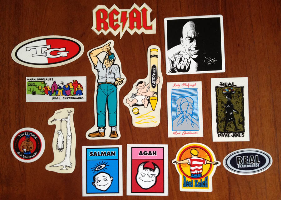 Skateboard-Sticker-Collection-8-REAL