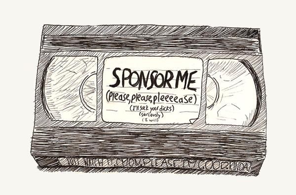 VHS_Sponsor_Me_Tape_3