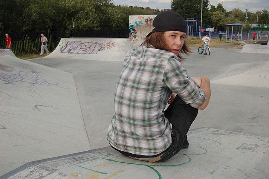 skatepark_benchwarmer