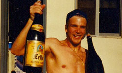 ChadMuska_Shortys_Birthday_Fulfillthedream1