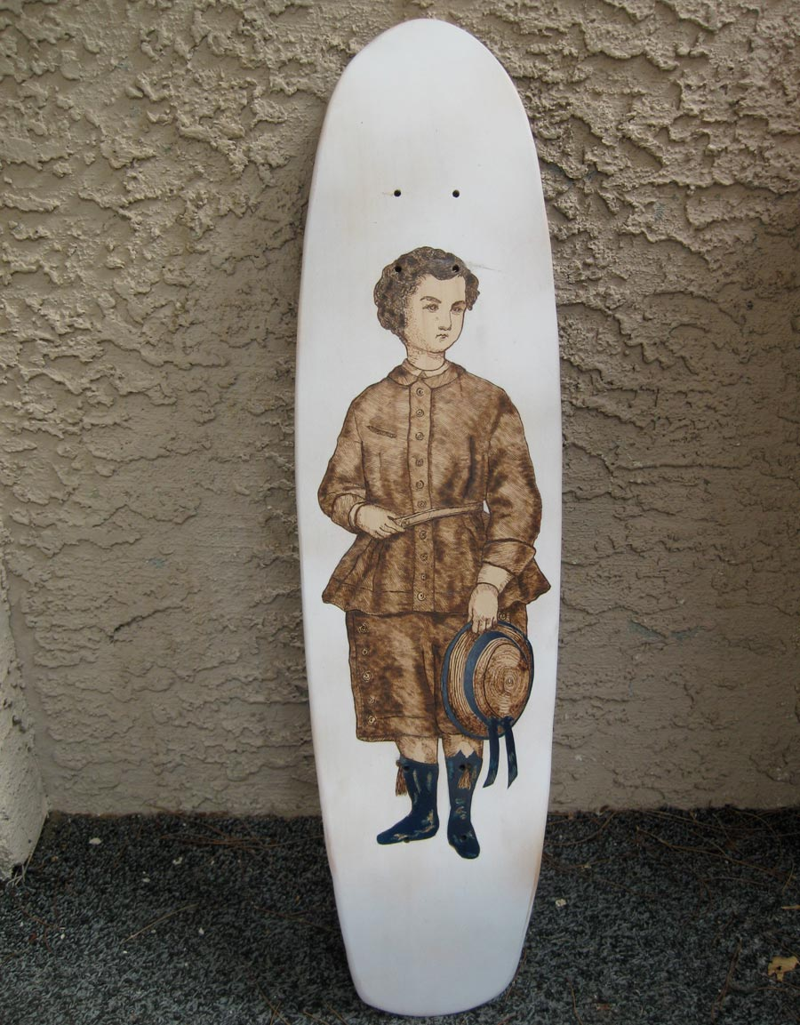 Ideal_Handmades_Woodcarved_Skateboards1