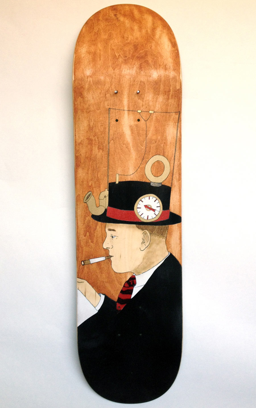 Ideal_Handmades_Woodcarved_Skateboards6