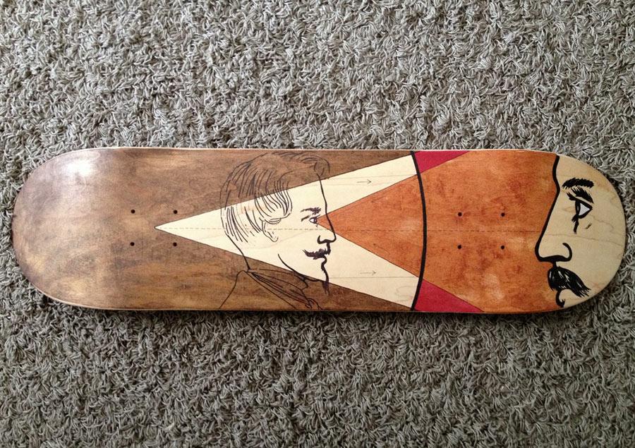 Ideal_Handmades_Woodcarved_Skateboards7