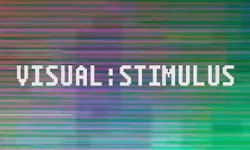 VisualStimulusOnlinePremiere