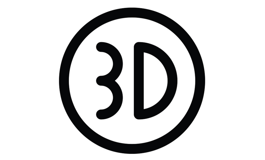 3D_Skateboards_Logo