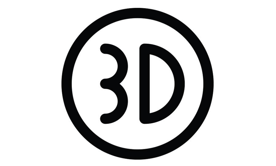 3D_Skateboards_Logo