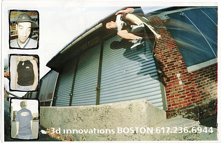 Mike-Graham-Catalog-Picture-1998-3dinnovations