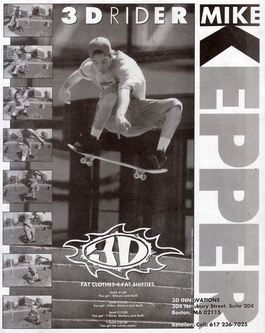 Mike-Kepper-ad-SLAP-July-1992-3d