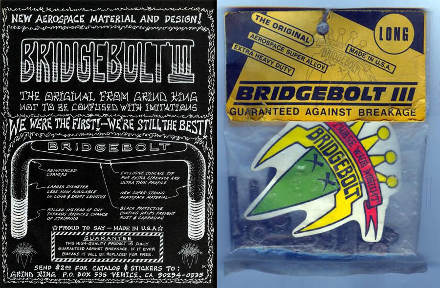 Bridgebolt3Skategimmick