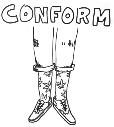 ConformWeedSocks1