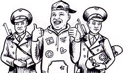 NorthKorea_Jenkem-Kim Jong-un