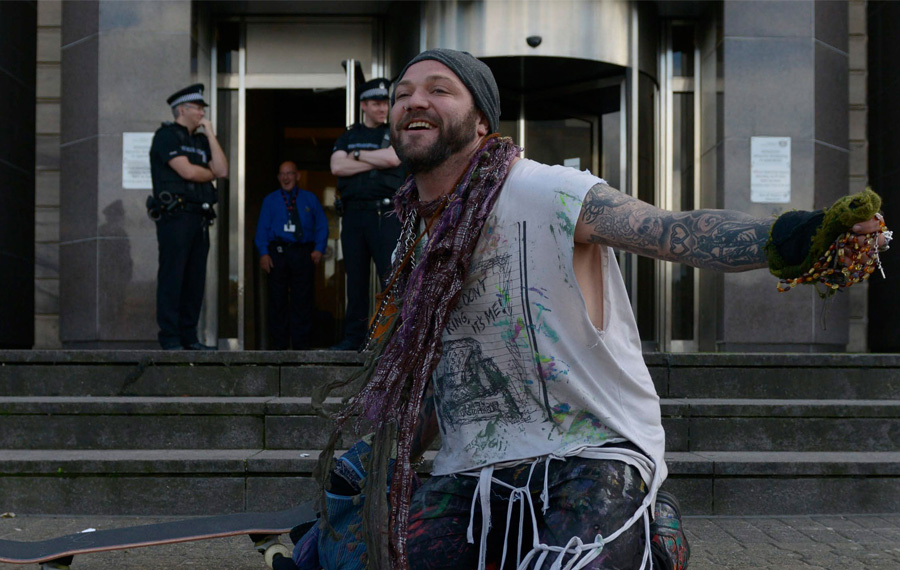 BamMargera_Homeless_Hobo