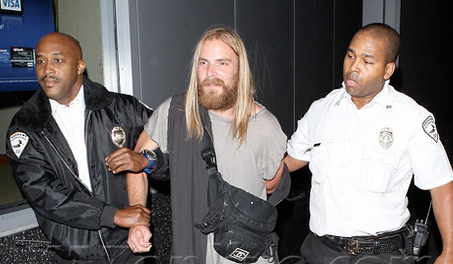 ChadMuska_Hobo_Arrested_Jenkem