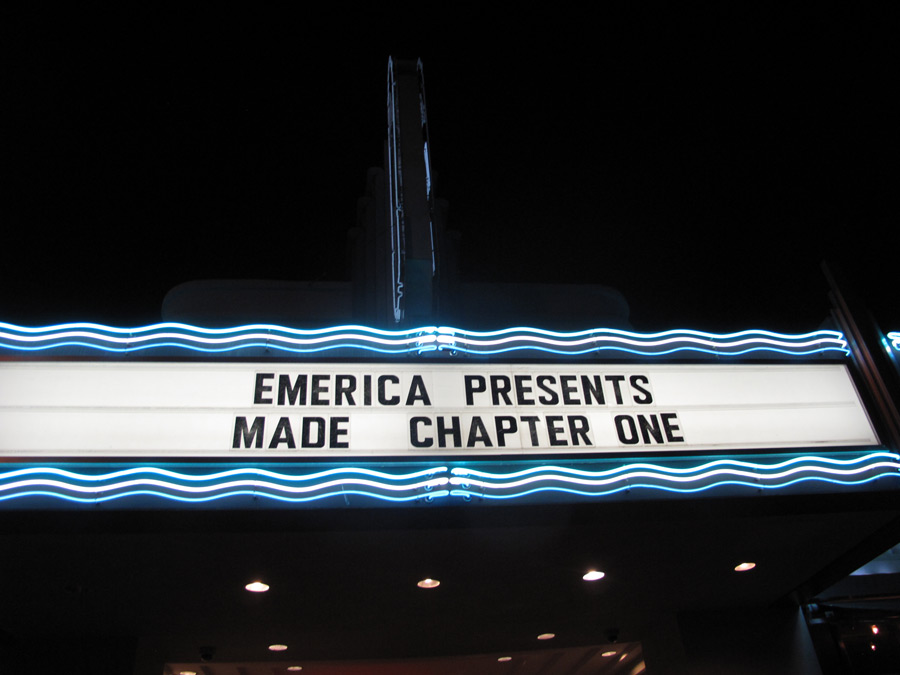 JENKEM-MADE-MARQUEE1