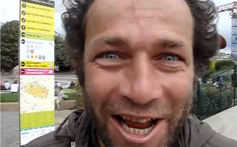 MarkGonzales_Skate_Hobo_Homeless_Jenkem