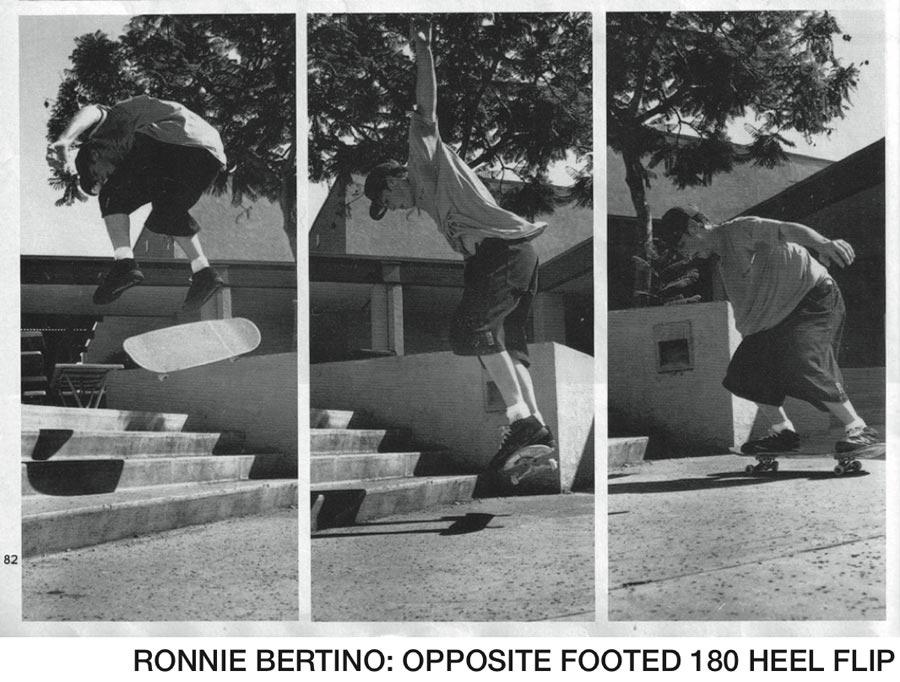 Bertino2