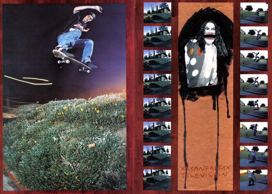 tv-skateboards-ryan-fabry-199311
