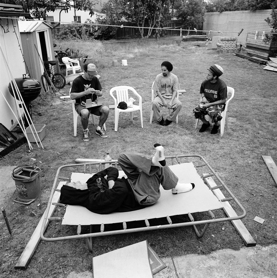 2_John_Cardiel_Backyard