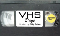VHSDAYS_1_Jenkem_LennyKirk