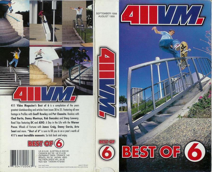411vm_best_of_6_VHS_90s