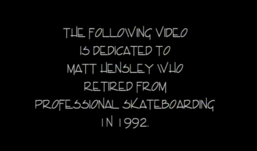 MattHensley_Retirement