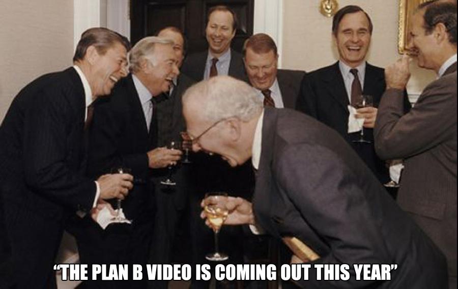 PlanB_Video_Comingout_Jenkem_Meme