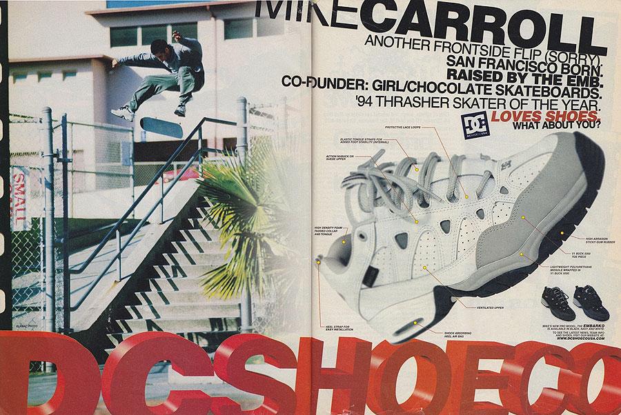 dc-carroll-embarko_thrasher-nov991