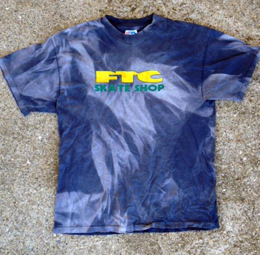 ftc_shirt
