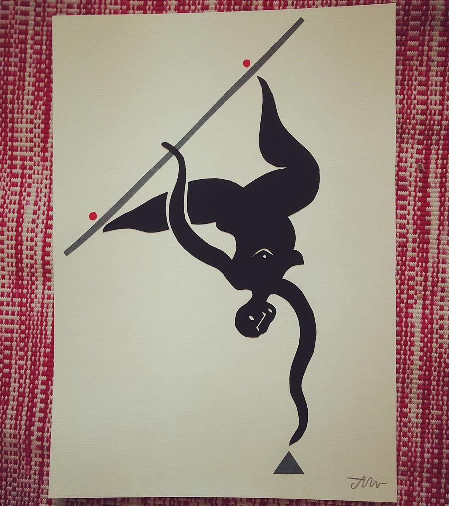 more artwork from pontus alv